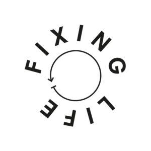 fixingcircle