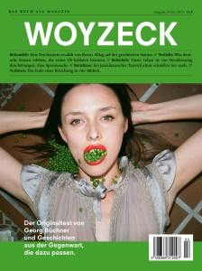 Cover_Woyzeck