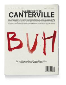 DBaM_Canterville_Cover