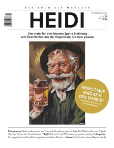 DBaM_Cover_Heidi